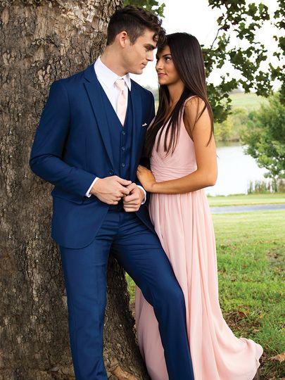 DuBois Formalwear