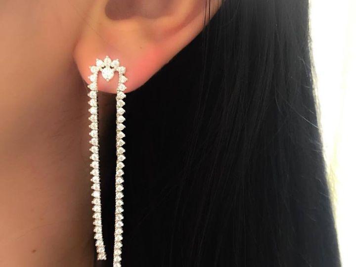 Tmx Mia Jewels 01 51 1862543 1565268271 Miami, FL wedding jewelry