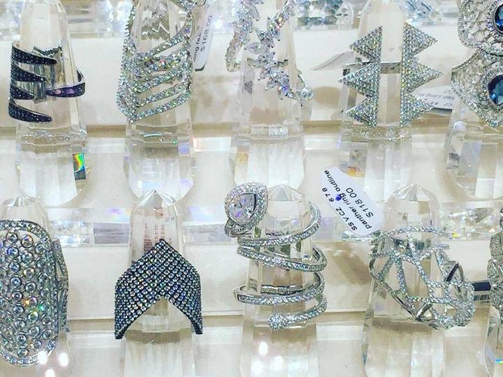 Tmx Mia Jewels 02 51 1862543 1565268280 Miami, FL wedding jewelry