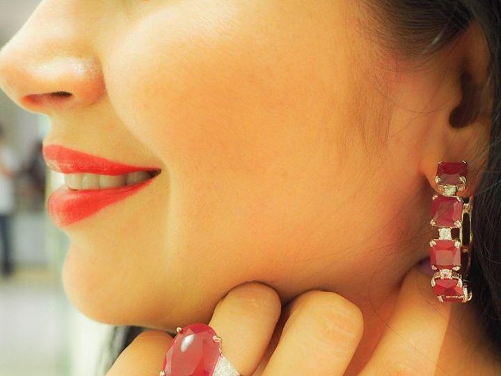 Tmx Mia Jewels 03 51 1862543 1565268302 Miami, FL wedding jewelry