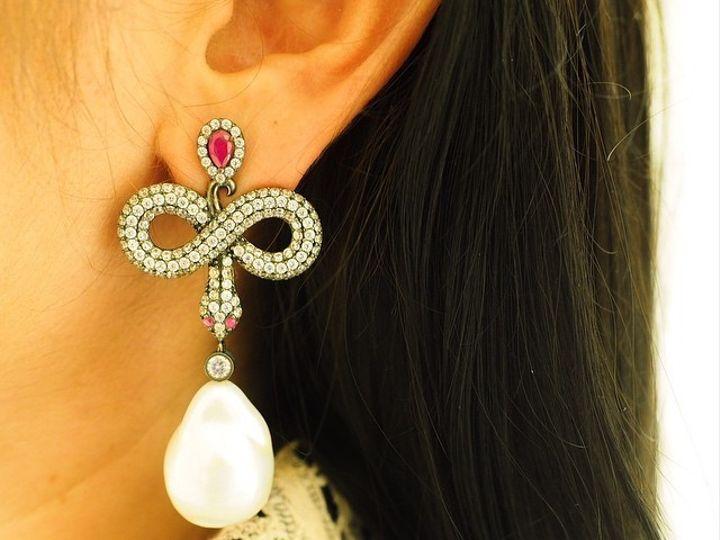 Tmx Mia Jewels 04 51 1862543 1565268311 Miami, FL wedding jewelry