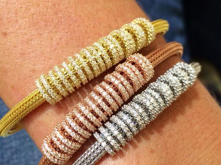 Tmx Mia Jewels 05 51 1862543 1565268328 Miami, FL wedding jewelry