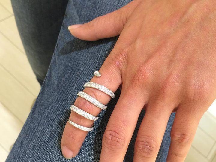Tmx Mia Jewels 06 51 1862543 1565268343 Miami, FL wedding jewelry