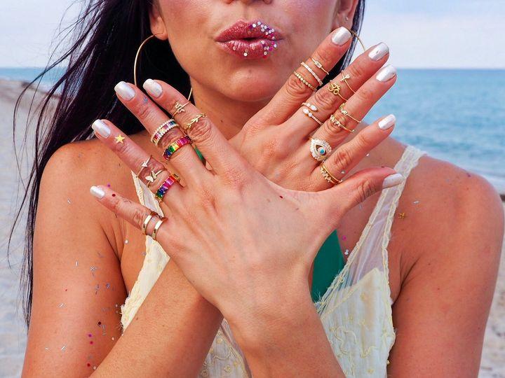 Tmx Mia Jewels 07 51 1862543 1565268251 Miami, FL wedding jewelry