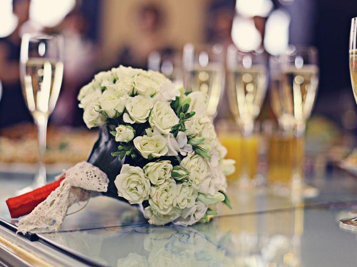 Tmx Shutterstock 196323965 51 1962543 158735961329768 Plano, TX wedding venue