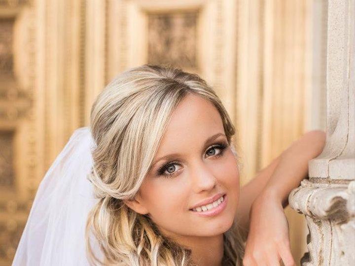 Tmx 1436938823623 Wedding 1 Vancouver, WA wedding beauty