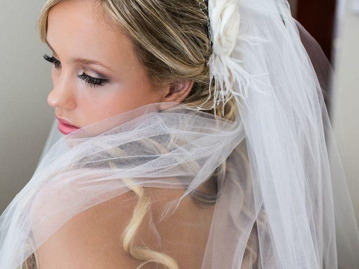 Tmx 1436938827390 Wedding 2 Vancouver, WA wedding beauty