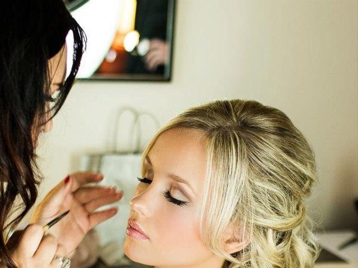 Tmx 1436938834927 Wedding 4 Vancouver, WA wedding beauty