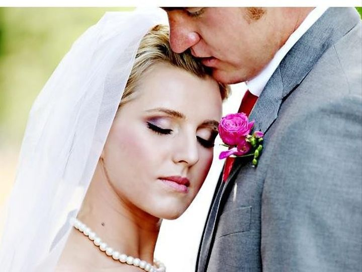 Tmx 1436938934421 Svetlana But 4 Vancouver, WA wedding beauty