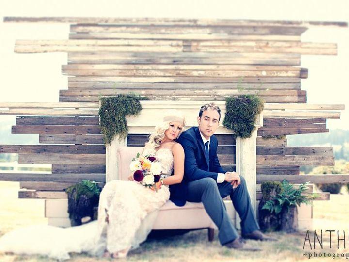 Tmx 1436938996495 Kaite Biscaret 3 Vancouver, WA wedding beauty
