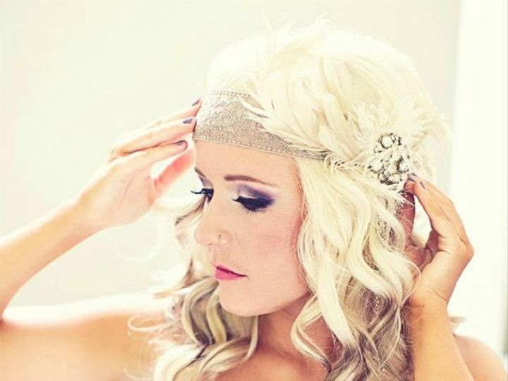 Tmx 1436939000139 Katie Biscarert 6 Vancouver, WA wedding beauty