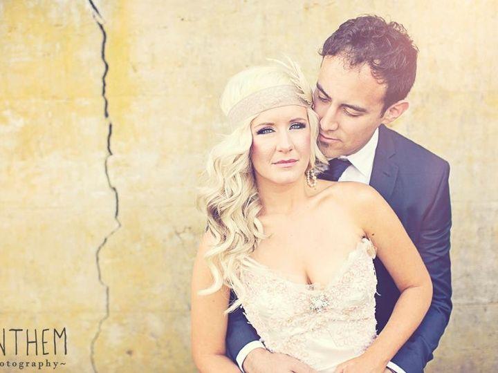 Tmx 1436939003545 Katie Biscaret 4 Vancouver, WA wedding beauty
