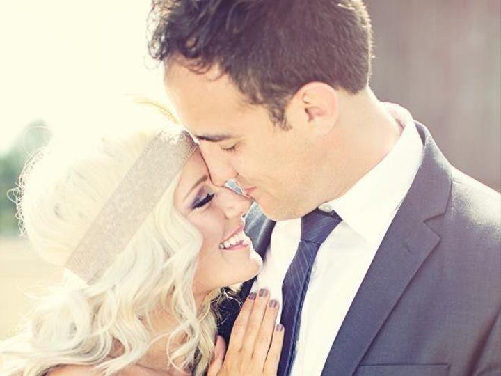 Tmx 1436939016298 Katie Biscaret 8 Vancouver, WA wedding beauty