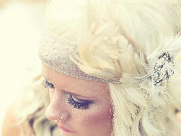 Tmx 1436939022907 Katie Biscarett Wedding 2 Vancouver, WA wedding beauty