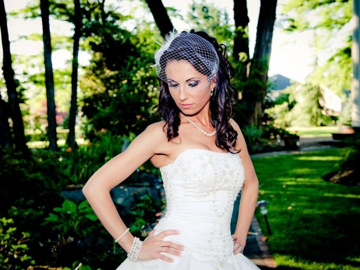 Tmx 1436939082088 Jules Wed 3 Vancouver, WA wedding beauty
