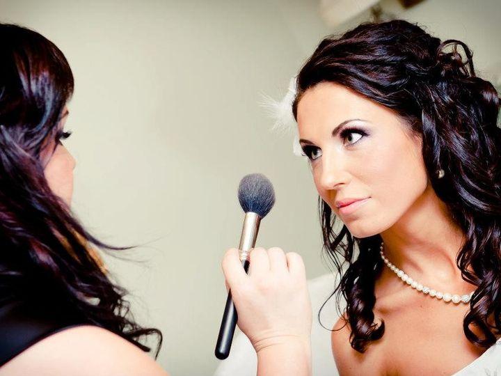 Tmx 1436939089261 Jules Wed 5 Vancouver, WA wedding beauty