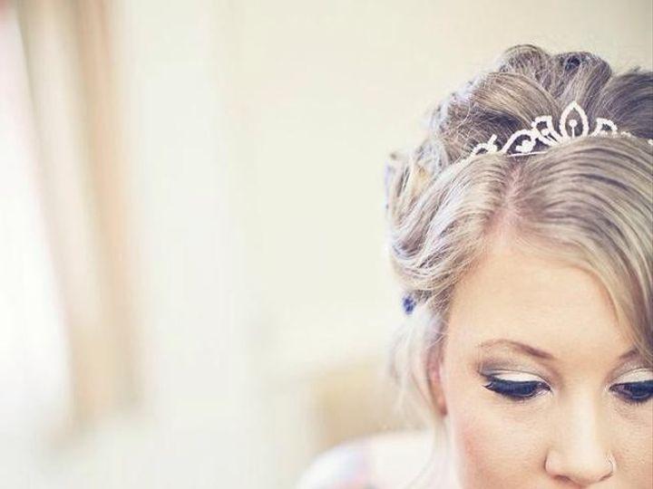 Tmx 1436939141218 66793628167613889097884638466n Vancouver, WA wedding beauty