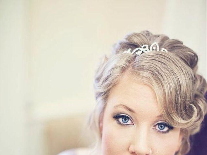 Tmx 1436939145024 559754628167590555766320713525n Vancouver, WA wedding beauty