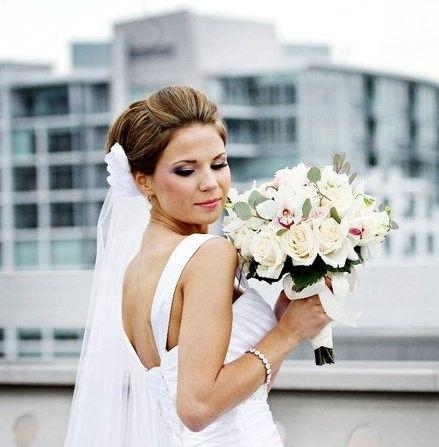 Tmx 1436939165719 226602206048342767695546533n Vancouver, WA wedding beauty