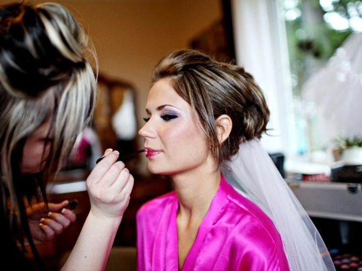 Tmx 1436939167976 2267332059075994484363318517n Vancouver, WA wedding beauty