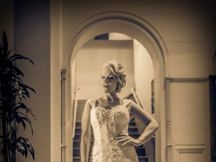 Tmx 1436939178054 10692845809479719443951373873038n Vancouver, WA wedding beauty
