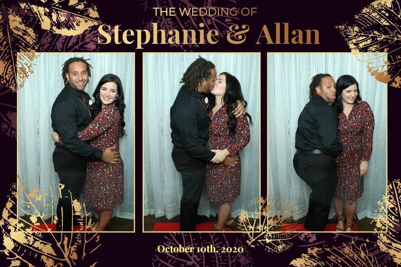 Wedding 10/10