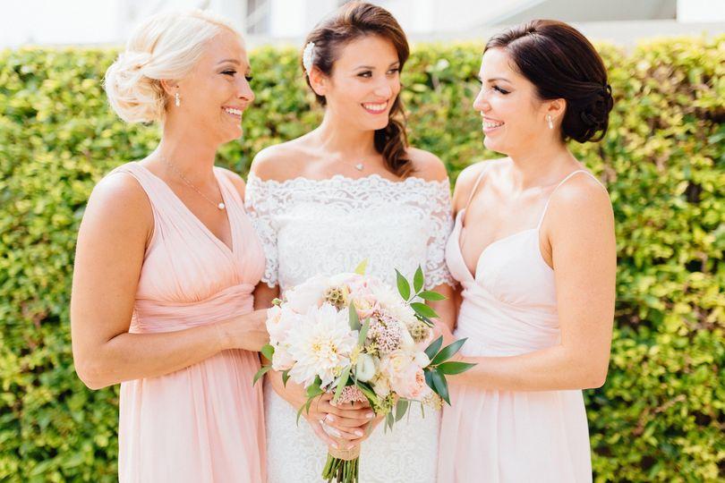bsmiller wedding 189 51 1013543 158341941583573