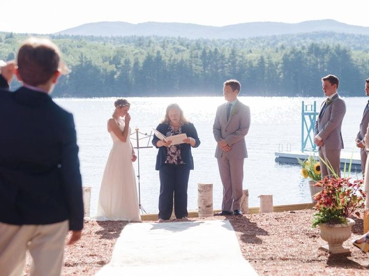 Tmx 1061805 51 1043543 Bridgton, ME wedding venue