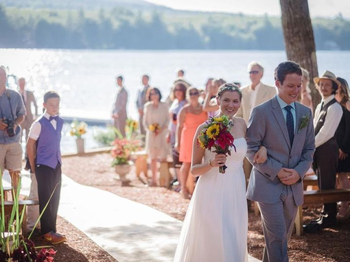 Tmx 1061809 51 1043543 Bridgton, ME wedding venue