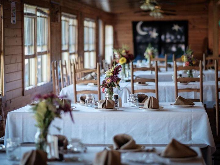 Tmx 1061815 51 1043543 Bridgton, ME wedding venue