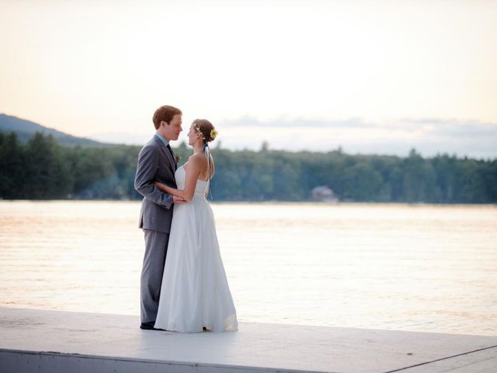 Tmx 1088947 51 1043543 Bridgton, ME wedding venue