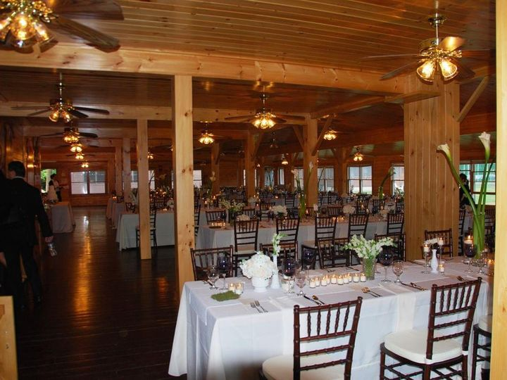 Tmx 1184439 51 1043543 Bridgton, ME wedding venue