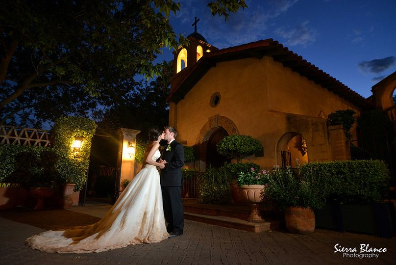 sedona wedding plannerd0744sierra blanco photograp