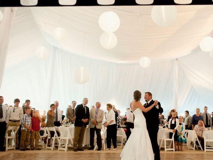 Tmx 1346449296148 FilmStripCrawford2 Plainfield, Illinois wedding videography
