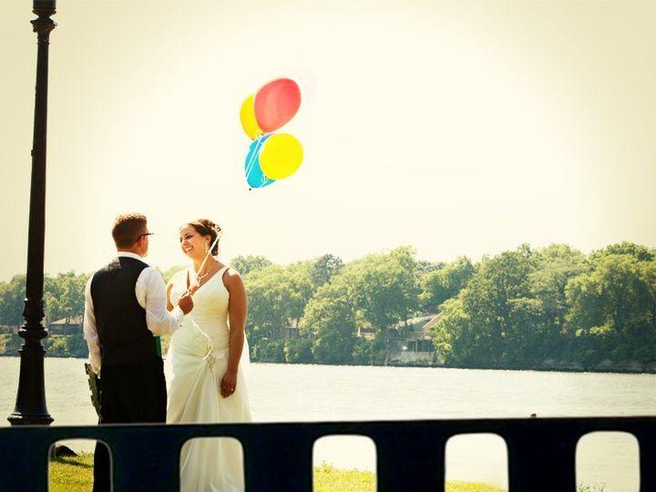 Tmx 1346449299918 FilmStripLB3 Plainfield, Illinois wedding videography