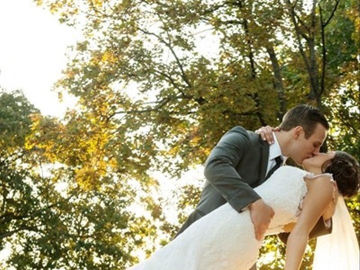 Tmx 1428768606790 Id Liz Dan Plainfield, Illinois wedding videography