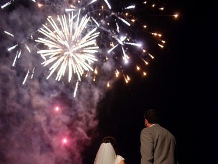 Tmx 1428768624570 Id Phelps Plainfield, Illinois wedding videography