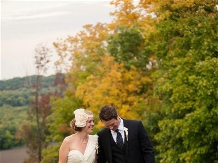 Tmx 1428768640471 Id Renkosik Plainfield, Illinois wedding videography
