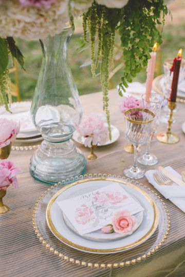 styled shoot 12 17 14 4929