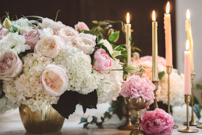 styled shoot 12 17 14 7765