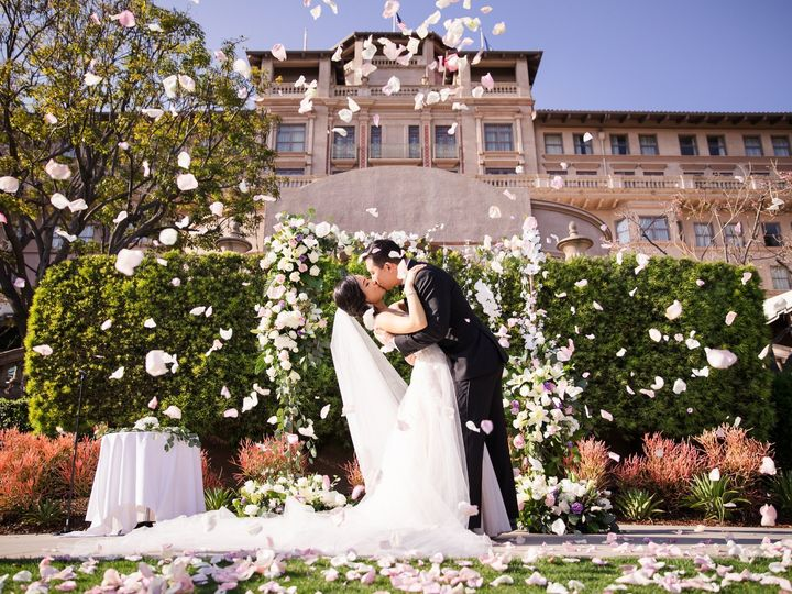 Tmx 0447 Eb The Langham Pasadena Wedding Photography 51 753543 159104298078013 Los Angeles wedding planner