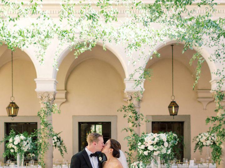Tmx Mlp Caley Ben Athenaeum Caltech Wedding Sneaks 137 51 753543 159104239113292 Los Angeles, CA wedding planner