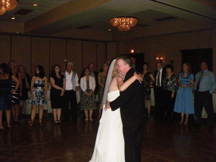 Tmx 1352856854954 BDBP Pittsfield wedding dj