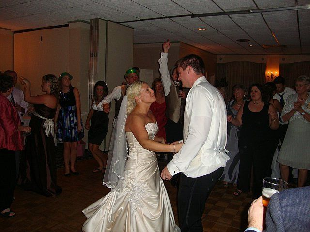 Tmx 1352856877209 Berti3 Pittsfield wedding dj