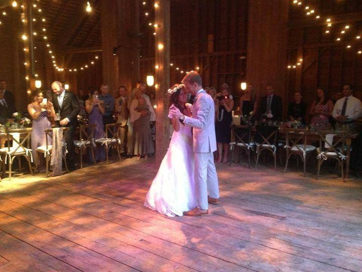 Tmx 1424110779735 Wedding1 Pittsfield wedding dj