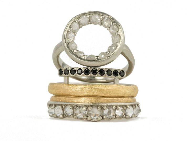 ring stack rmifsud 51 763543 1570029044