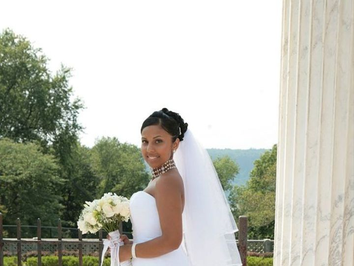 Tmx 1487641737138 Ann And Clive2 College Point, NY wedding planner
