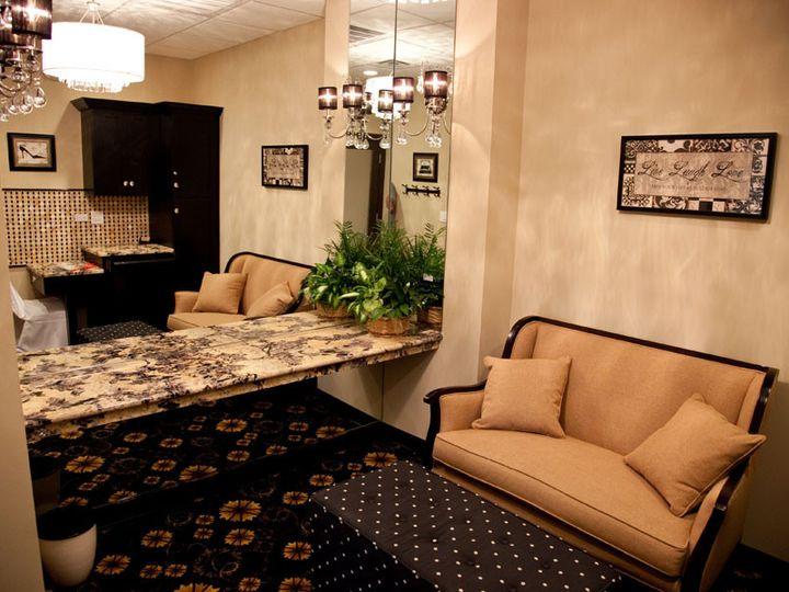Tmx 1378070230729 Bridal Suite2 McHenry, IL wedding venue