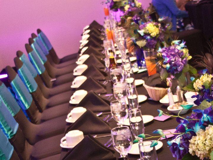 Tmx 1378070308542 Dawnnick255 McHenry, IL wedding venue