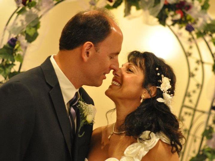 Tmx 1378070325845 Weddings6 McHenry, IL wedding venue